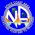 Space Coast Area of Narcotics Anonymous